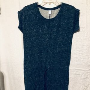 Dress by Old Navy size XS